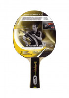 Pálka stolní tenis DONIC WALDNER 500