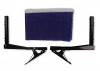 Držák na stolní tenis se síťkou HD-205