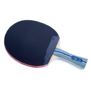 Pálka na stolní tenis DOUBLE HAPPINESS 5002