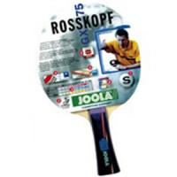 Pálka na stolní tenis JOOLA ROSSKOPF  GX