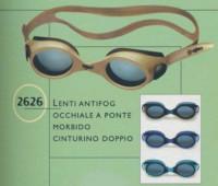 Plavecké brýle EFFEA 2626