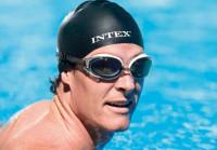 Plavecké brýle Water Pro