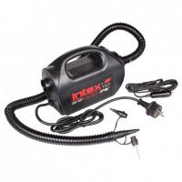 Elektrická pumpa 220V a 12V Intex 68609