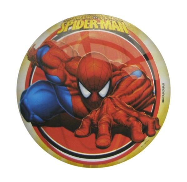 Míč dětský MONDO SPIDERMAN  230