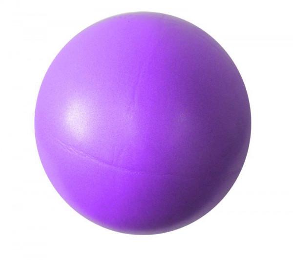 Míč  overball SEDCO AERO 25cm