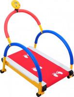 Běžecký pás pro děti FT 01