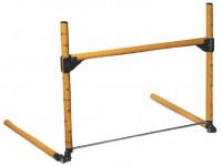 Překážka EFFEA 6213 10-60cm
