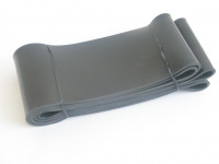 Posilovací guma odporová 104 x 10,1 CM