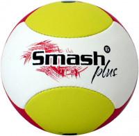 Míč volejbal BEACH SMASH NEW 5263S