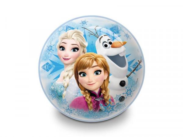 Míč MONDO dětský FROZEN ELSA A OLAF 230