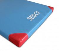 Žíněnka Standard Eko 200x100x6 cm