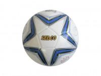 Fotbalový míč kopaná SEDCO 4 FOOTBALL