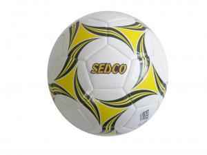 Fotbalový míč kopaná SEDCO 5 FOOTBALL