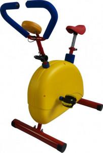 Rotoped SEDCO MAGNETICKY FT03B pro děti