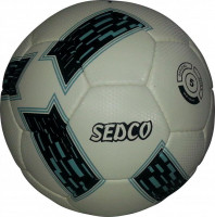 Fotbalový míč SEDCO TRAINING - 5