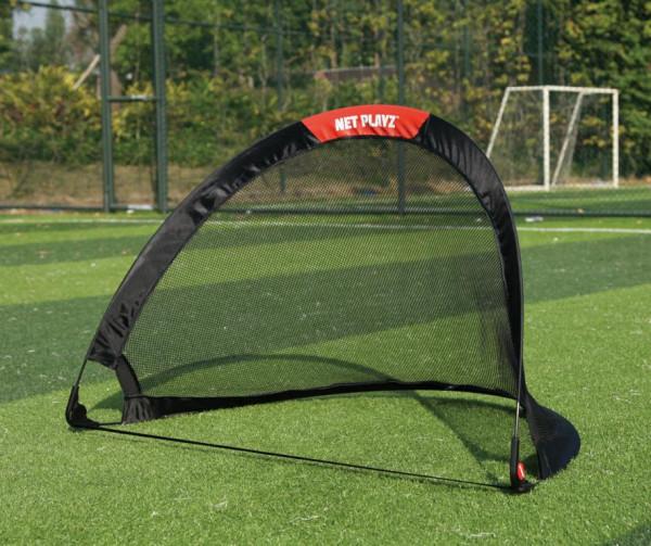 Fotbalová branka malá FLEX NET PLAYZ