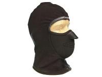 Kukla pod helmu Thermic  Fleece