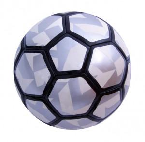 Fotbalový míč Sedco Premiere League 5