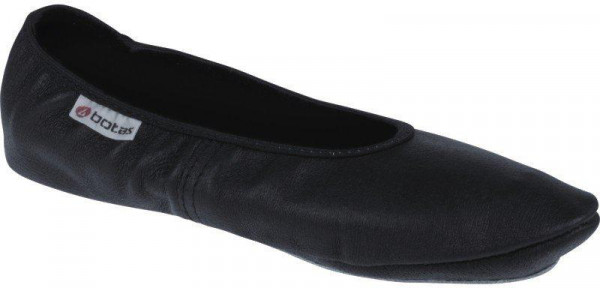 Cvičky na balet Botas S167 velikost 29 černé
