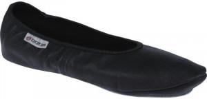 Cvičky na balet Botas S167 velikost 34 černé