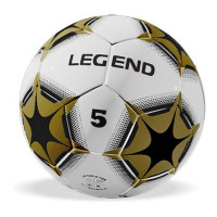 Fotbalový míč MONDO LEGEND kopaná vel.5