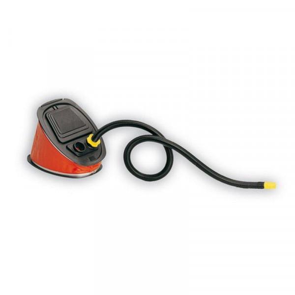 Nafukovací pumpa 6L