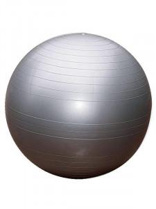 Gymnastický míč 65cm EXTRA FITBALL