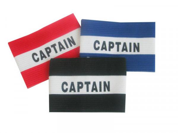 Kapitánská páska SR 6002