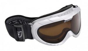 Lyžařské brýle BLIZZARD 902DAO JR