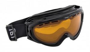 Lyžařské brýle BLIZZARD 905DAVO