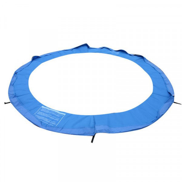 Kryt pružin, ochranný límec , Potah na trampolínu 360 cm