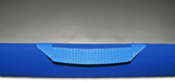 Žíněnka Comfort 200x100x8 cm