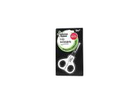 Nůžky kojenecké, 0+m Basic