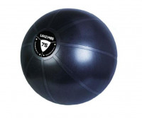 Míč gymball LivePro STUDIO FIT EXERCISE 55 cm