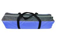 Stan Sedco Horizont 3 pro tři osoby - modrý