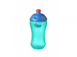 Sportovní láhev 300ml 12m+ Basic