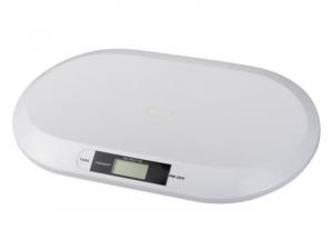 Váha dětská digitální 2000 WG-2490