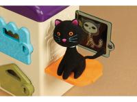 Veterinářský kufřík Pet Vet Clinic