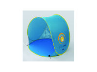 Stan pro miminko anti-UV Sluníčko