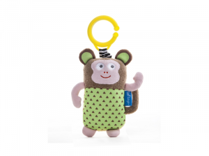 Opička Marco