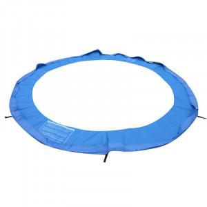 AAA Kryt pružin k trampoline 244 SEDCO , ochranný límec