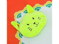 Hrací ohrádka Kočička