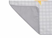 Hrací deka outdoorová