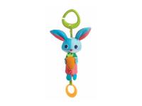 Zvonící králíček Thomas Tiny Smarts