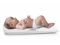 Dětská váha Baby Scale