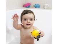 Teploměr digitální do koupele Včelka
