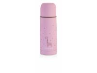 Termoska Silky Pink 350ml