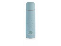 Termoska Silky Blue 500ml