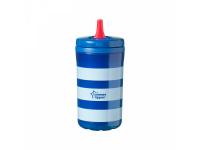 Termohrnek Free Flow Cool Cup 380ml 18m+