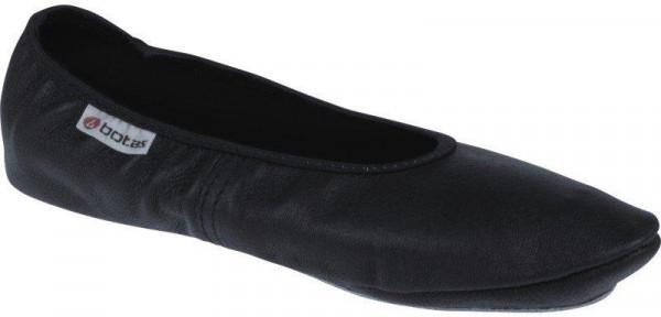 Cvičky na balet Botas S167 velikost 28 černé